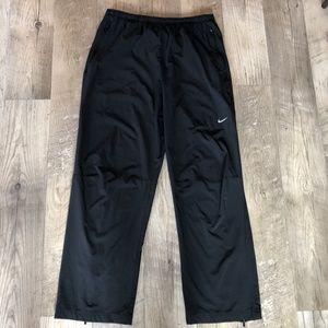Nike Athletic Pants Size Large